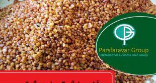 قیمت آلو خشک در بازار تهران